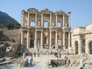 Efes Antik