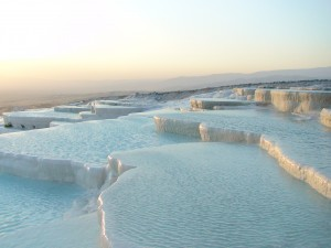 Pamukkale_Hierapolis_Travertine_pools