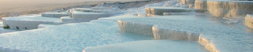Pamukkale_Hierapolis_Travertine_pools