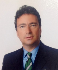 Cahit Akyol / Member Of the Supervisory Board