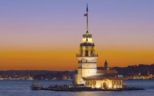 istanbul-kiz-kulesi