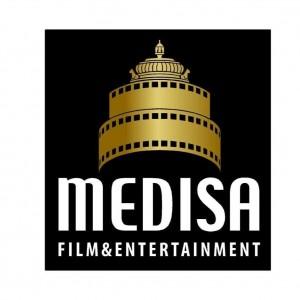 Medisa Films Logo