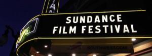 Sundancefilmfestival