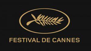 festival_de_Cannes-