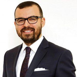 Sefa Karahasan