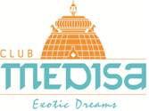 Club Medisa Logo