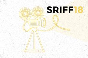 silkroadfilm
