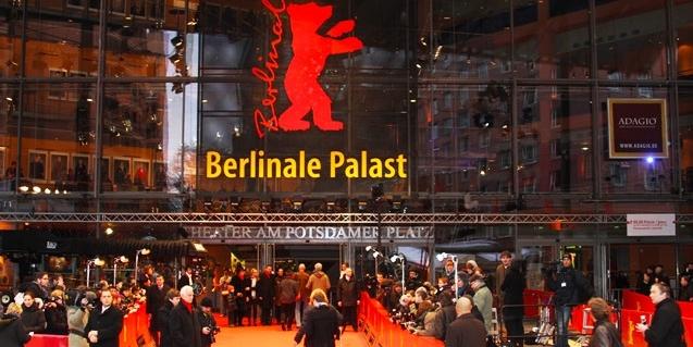 Berlinale 2021 Gewinner